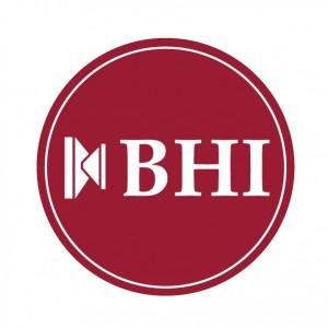 bhi_inc