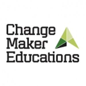 change_maker_educations