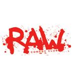 rawcomedy150x150