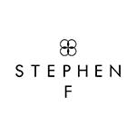 stephenf