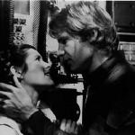 Karriärtips från Han Solo