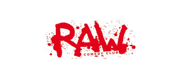 http://emeliefagelstedt.com/wp-content/uploads/2012/07/rawcomedyclub.png