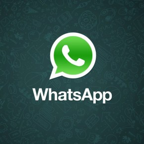 The mobile messaging app war is on - Facebook buys WhatsApp