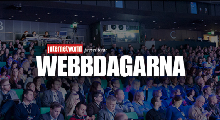 webbdagarna_stockholm