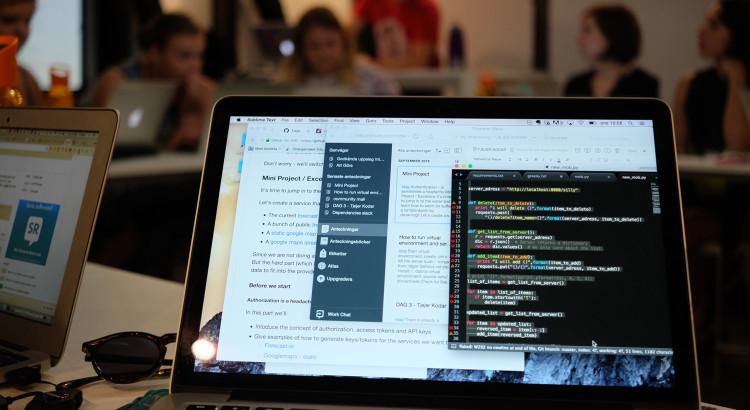 learntocodepython