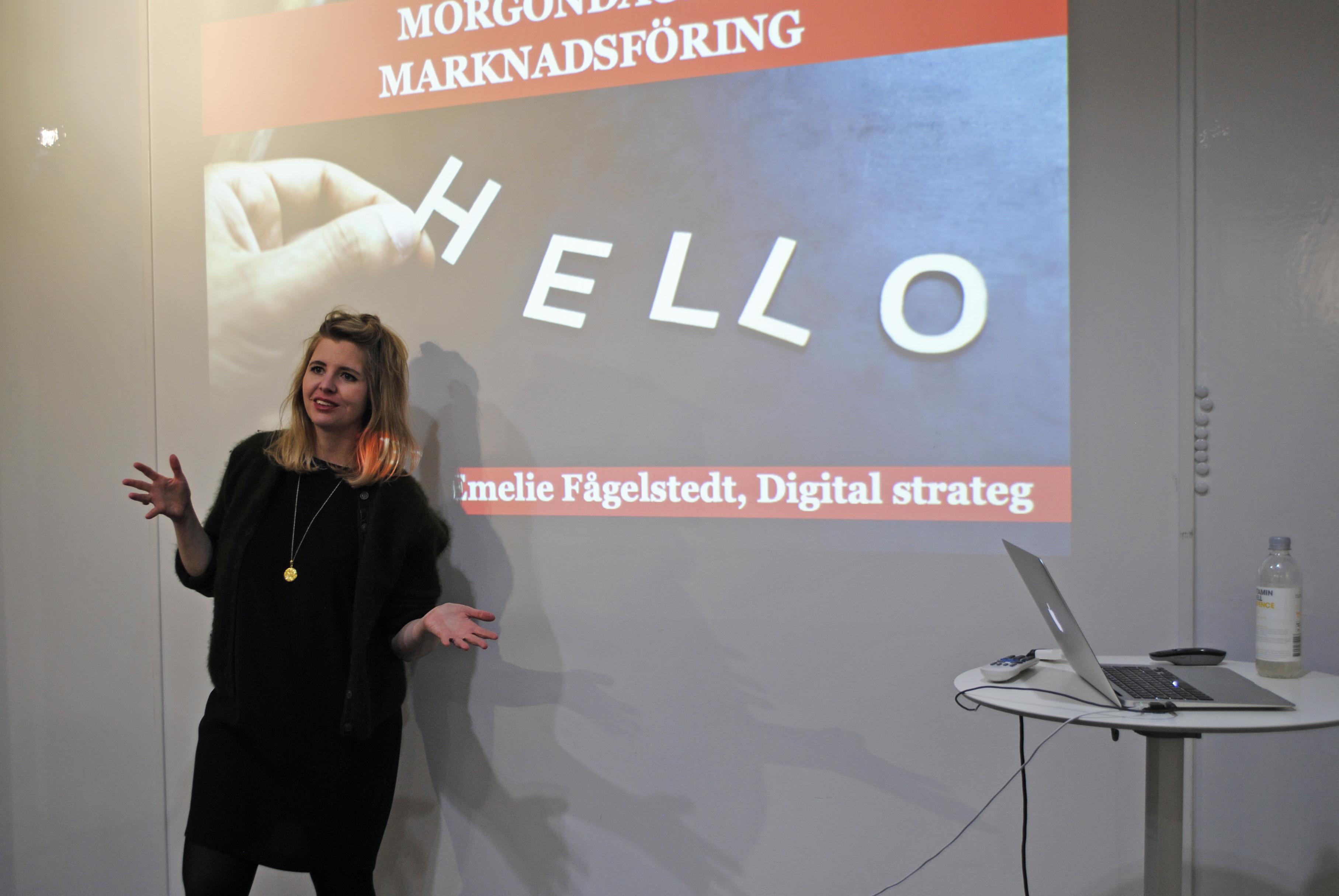 digitalmarknadsforing_emeliefagelstedt