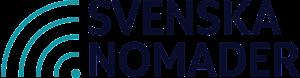 Logo-transparent_SvenskaNomader-2