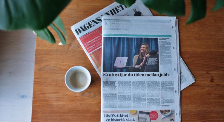 emeliefagelstedt_dagensnyheter_svenskanomader_frilans